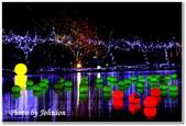 台南縣旅遊:2013月津港燈會-27