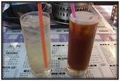 鹽水美食名產:鹽水尚格簡餐- 02