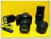 未分類相簿:CANON EOS 500D單眼相機-19