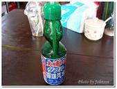 北部美食名產:台北三峽- 東道飲食亭-06