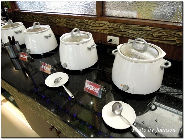 14.JPG - 高雄市餐廳