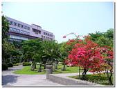 小港旅遊:高雄餐旅大學-19