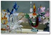 桃園新竹苗栗旅遊:新竹市玻璃工藝博物館-14