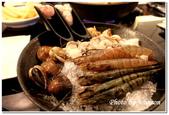 高雄市餐廳:炙明春姣日式頂級燒肉火鍋-15