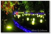 鹽水旅遊景點:2012月津港燈會-20