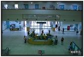 台南市旅遊:署立台南醫院 - 2