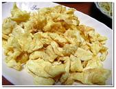 嘉南屏美食名產:台南克林台包-八寶肉包-06