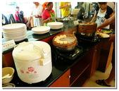 東部住宿飯店:台東知本東遊季溫泉渡假村-07