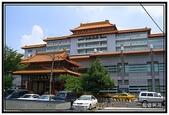 台南市旅遊:署立台南醫院 - 4