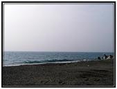 屏東旅遊:鎮海公園- 16