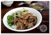 高雄市美食名產:唐小鴨美食館鴨肉飯-07