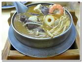 高雄市美食名產:香味海產粥‧脆皮臭豆腐-06