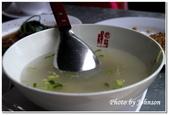 高雄市餐廳:驛站食堂西子灣店-08