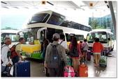 2016新加坡+馬來西亞五日遊: