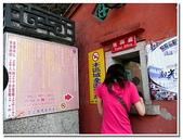 台南市旅遊:台南赤崁樓-24