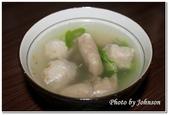 中部美食名產:李振輝扁食-03