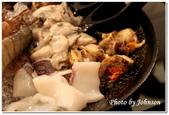 高雄市餐廳:炙明春姣日式頂級燒肉火鍋-14