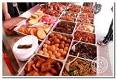 高雄市美食名產:唐小鴨美食館鴨肉飯-12
