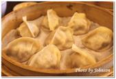高雄市美食名產:楊寶寶蒸餃-10
