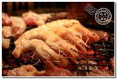 高雄市餐廳:野村日式炭火燒肉-07