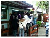 彰雲嘉旅遊:雲林虎尾- 興隆毛巾觀光工廠-20