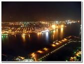 高雄旅遊:東帝士85大樓觀景台-19