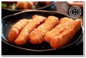高雄市餐廳:野村日式炭火燒肉-04