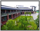 屏東旅遊:六堆客家文化園區- 20