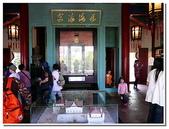 台南市旅遊:台南赤崁樓-08