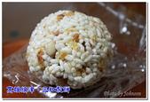 高雄市美食名產:旗津三和製餅舖-09