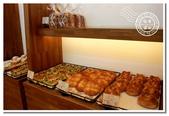 高雄市美食名產:吳寶春麵包坊-09