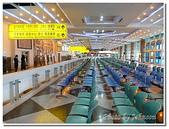 小港旅遊:小港機場飛機觀景台-23