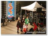 小港旅遊:2010高雄市社教館跨年晚會-08