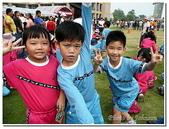 小公主成長記錄:2010小公主學校運動會-09