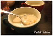 高雄市餐廳:dolado朵拉朵義大利麵火鍋-09