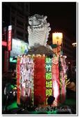 桃園新竹苗栗旅遊:新竹都城隍廟廟口小吃-22