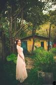 2015-07 蒙馬特婚紗:DSC_7985.jpg