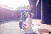 2015-08 林安泰古厝 婚紗:DSC_8821.jpg