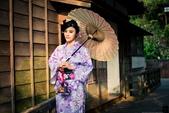 2015-07 桃園神社 婚紗,裸紗,和服:DSC_7042.jpg