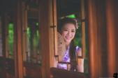 2015-07 林安泰古厝  仙女,旗袍,婚紗:DSC_7389.jpg