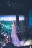 2015-12 婚紗聖誕夜拍:DSC_1947_.jpg