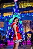 2015-12 婚紗聖誕夜拍:DSC_2042.jpg