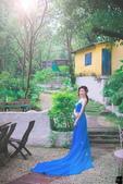 2015-07 蒙馬特婚紗:DSC_7846.jpg
