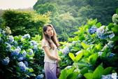 2018-06 山上海邊 Jean:DSC_8201.jpg