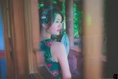 2015-07 林安泰旗袍:DSC_6037.jpg