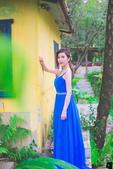 2015-07 蒙馬特婚紗:DSC_7911.jpg