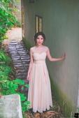 2015-07 蒙馬特婚紗:DSC_7948.jpg
