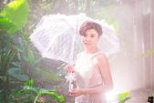 2015-07 桃園神社 婚紗,裸紗,和服:DSC_6894.jpg