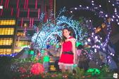 2015-12 婚紗聖誕夜拍:DSC_1987.jpg