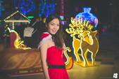 2015-12 婚紗聖誕夜拍:DSC_2030.jpg